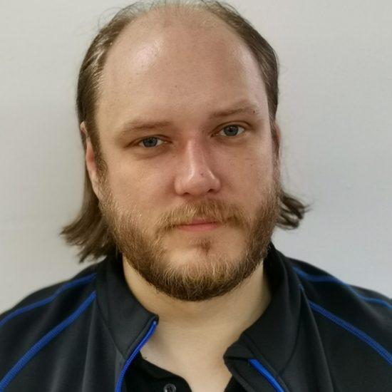 Björn Zimny