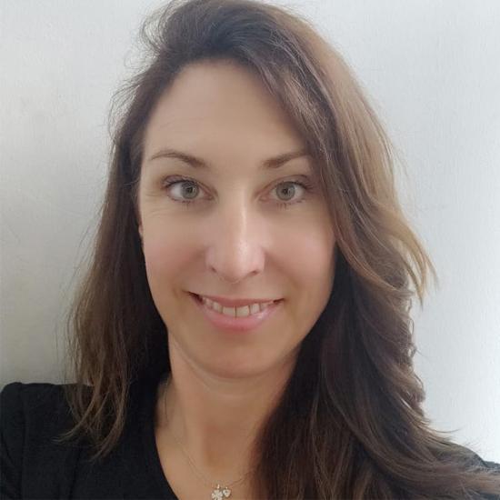 Kathrin Menzel