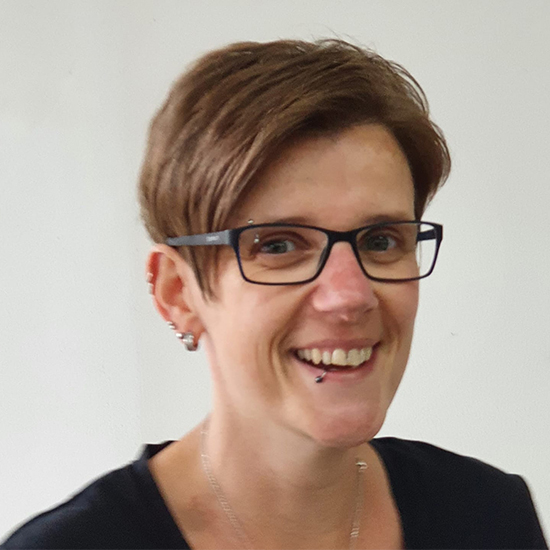 Anne Schödl